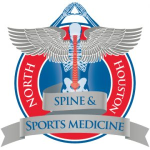The Woodlands TX chiropractor that takes blue cross blue shield
