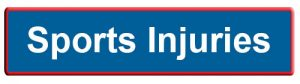 Sports Injuries Spring Houston