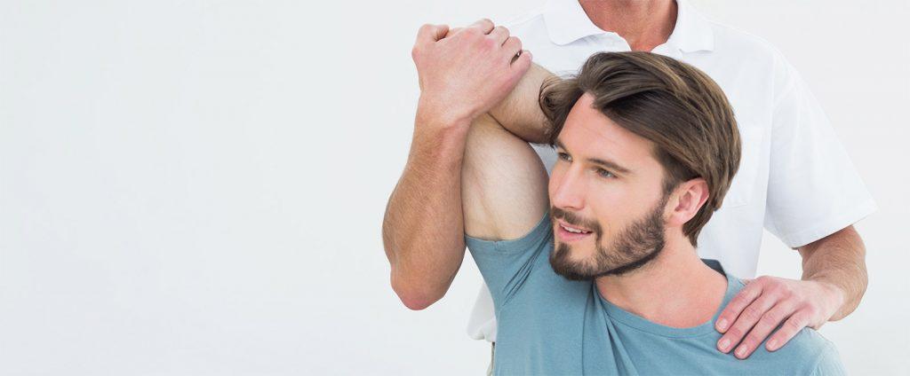 North Houston Spine & Sports Medicine